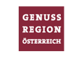 banner-genussregion